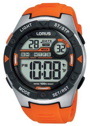 Sport R2303NX9